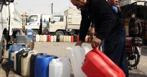 سادكوب تعِد السوريين بشتاء دافىء!