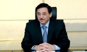 مأمون حمدان: التوصل لحلول لادراج بنكي الشام والبركة في بورصة دمشق
