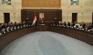 رئيس الحكومة: دعم تمويل المستوردات بنسبة 100%