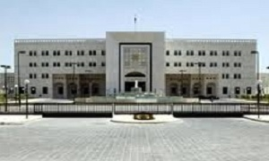 مجلس الوزراء يطلب من المؤسسات الحكومية الاستفادة من منتجات سيرونيكس