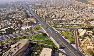 محافظة دمشق تنشئ شركة قابضة لاستثمار و إدارة أملاكها