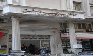 البلديات بلا نائب ضغطا للنفقات.. 40 الف ضبط للمتضررين بريف دمشق