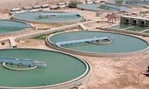 تقارير حكومية: ثغرات في منظومة الصرف الصحي واختيار خاطىء لمعظم المحطات