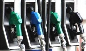 مدير محروقات دمشق: 16 محطة وقود صغيرة بالخدمة قريباً بسعة تفوق الـ 400 ألف ليتر