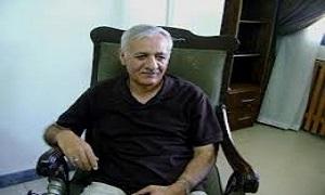 رئيس مجلس الدولة: 60% خفض امد التقاضي واصدار 150 حكم اسبوعيا