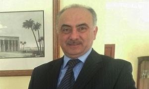 السواح: توقيع عشرات العقود لتوريد ألبسة سورية