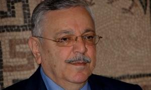أهمها عدم موضوعية تعيين بعض رؤسائها.. وزير الاقتصاد يوضح أسباب إلغاء مجالس الأعمال السورية المشتركة