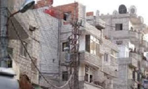 انتشار ظاهرة تزوير القيود المالية لمنع هدم مخالفات البناء.. وضبط 140 حالة