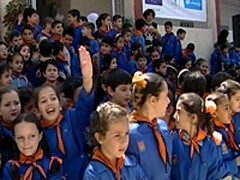 45 مدرسة تعود ملكيتها للتربية ومشغولة من الغير