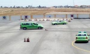 وزير النقل: لا فائدة من تطبيق النظام الجديد لمدارس السياقة حالياً