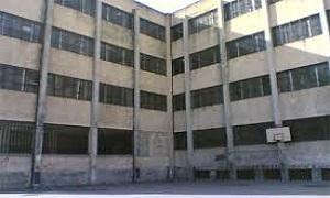 صيانة 14 مدرسة في القامشلي وإزالة 3 نهائياً