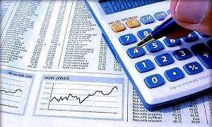 مرسوم رئاسي يقضي بإحداث نقابة العاملين في المهن المالية والمحاسبية