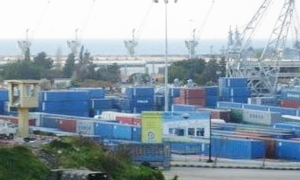 224 سفينة أمت مرفأ طرطوس.. والإيرادات مليار ليرة في 3أشهر