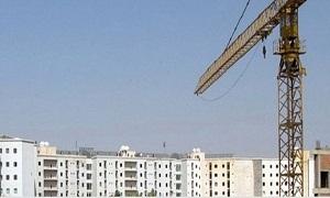 الإسكان: إتمام إعداد  مشروع صك تشريعي بتنفيذ التخطيط وعمران المدن