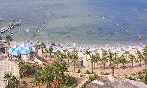 بكلفة 335 مليون ليرة.. السياحة ترخص لمشروع شاليهات في طرطوس