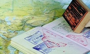 الصين تحدد شروط حصول رجال الأعمال السوريين على فيزا للدخول لأراضيها