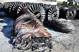 وزارة الصناعة: 254 مليارليرة خسائر 1192 منشأة صناعية خاصةبدمشق وريفها وحلب وحماه