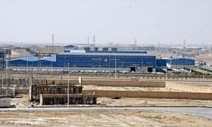 215 مليون ليرة إجمالي رأسمال 16 منشأة منفذة في اللاذقية خلال 2013.. و21  بدون ترخيص وسجل صناعي