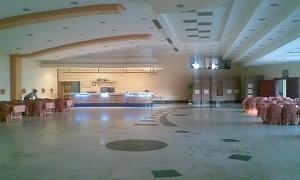 بكلفة 85 مليون ليرة.. الترخيص لتأهيل منشأة سياحية في حمص
