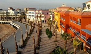 وزارة السياحة تعلن عن لائحة بـ25 موقعاً للاستثمار السياحي