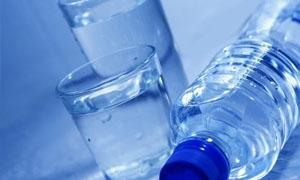1.2 مليار ليرة قيمة مشروعات المياه للعام الجاري.. والأولوية للقرى العطشى