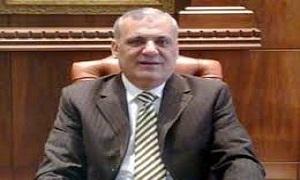 العدل تنوي زيادة القضاة 2500 قاض ..السكيف: 6 ألاف قاض حاجة سورية