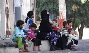 سورية في قائمة أسوأ 10 دول بالالتحاق المدرسي ونسب الفقر والبطالة