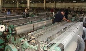 خلال النصف الأول.. إنتاج المؤسسة النسيجية أكثر من 5 مليارات ليرة