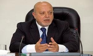 وزير سابق يقترح إنشاء صندوق لإصلاح بنية مدينة الشيخ نجار الصناعية