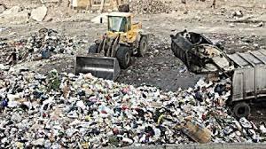 426 مليون لمعالجة النفايات في طرطوس.. والأعمال متوقفة بسبب نقص اليد العاملة