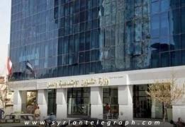 وزير العمل: قطاع العمل في سورية غير منظم بنسبة 43%