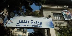 النقل: مستعدون لإعادة العمل بنقل القيد في مديرية دير الزور