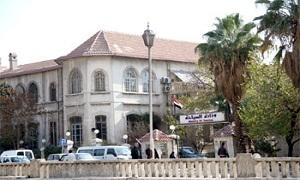 من خلال 5 فنادق.. وزارة السياحة تربح 118 مليون ليرة حتى تموز الماضي