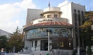تعيين إبراهيم ماسو مديراً لتربية حلب