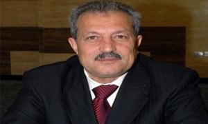 وزير الأشغال العامة :شركات القطاع الخاص والأجنبية شركاء في إعادة الإعمار