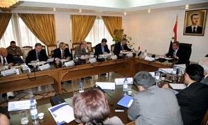 وزير التعليم: تطوير برامج الجامعات الخاصة وضمان كادر مؤهل