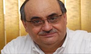 وزير الزراعة: 17 ألف مستفيدة من قروض متناهية الصغر بقيمة مليار ليرة