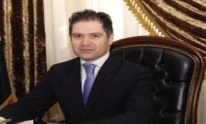 وزير السياحة يزور مشروع النزل التراثي للآغا خان