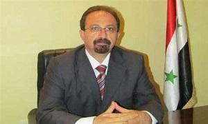 وزير الصحة: لأول مرة منح طبيب الأسنان شهادة البورد السوري