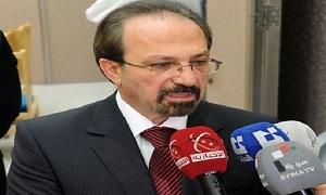 وزير الصحة: لا طاعون في التل والإصابات مجرد شائعات