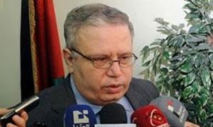 العدل: لجنة لتعديل قانون الايجار خلال 4 أشهر