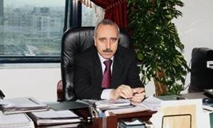 وزير العمل: تعديلات قانون العمل تصون حقوق العمال