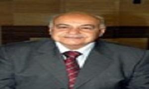 وزير المالية: المرسوم  8 يساعد على إقلاع المشروعات المتوقفة  وعدم تصفيتها