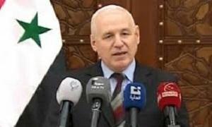وزير النفط: 40 مليار ليرة قيمة دعم مشتقات النفط بالربع الأول