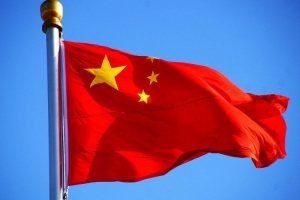 مبيع السيارات الصينية يرتفع بنسبة 16.4% على أساس سنوي