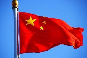 الجمارك الصينية تكشف عن زيادة حجم التبادل التجاري مع الولايات المتحدة