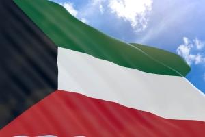 الكويت تجهز لنظام ضريبي جديد
