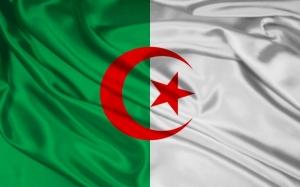 بنك الجزائر يتخذ إجراءات جديدة لتعزيز موارده البنكية