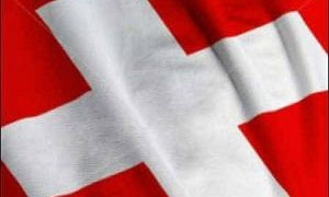 سويسرا تفرض عقوبات بحق 55 شخصية وثلاث شركات سورية