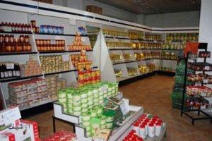 مبيعات استهلاكية حلب تنمو 30% مع اقتراب العيد
